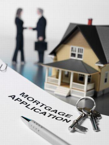 best-mortgage-deals