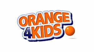ing_direct_kids_savings_account