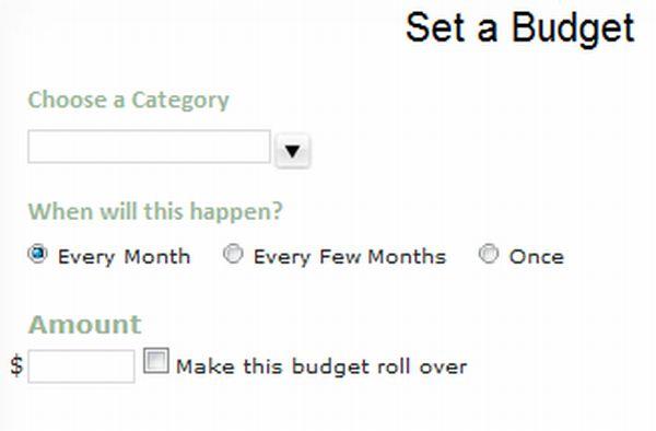 set_a_budget