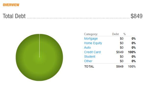 total_debt