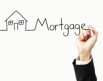 15-year-mortgage-vs-30-year-mortgage