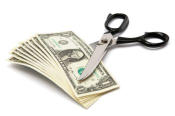 how-to-lower-your-monthly-mortgage-payment