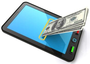 Best Personal Finance Apps