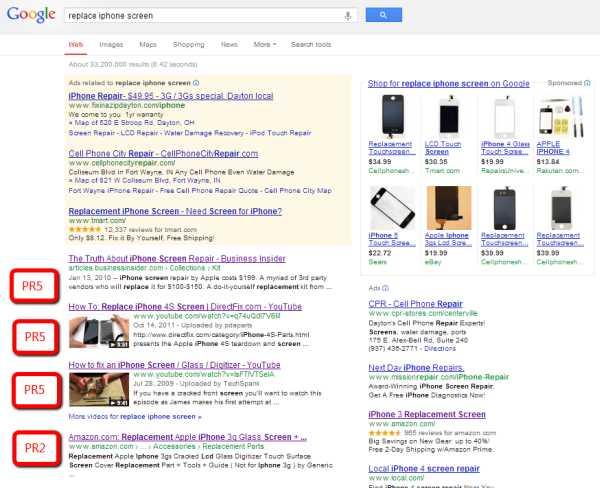 repalce_iphone_screen_results