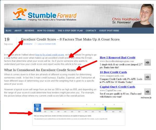 excellent_credit_score_stumble_forward