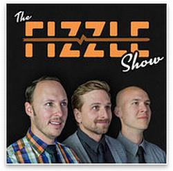 The_Fizzle_Show_Podcast