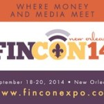 My Top 7 Takeaways From #Fincon14