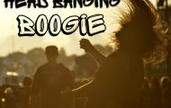 Head Banging Boogie