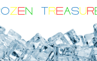 Frozen Treasures