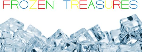Frozen Treasures