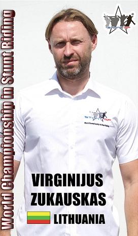 Virginijus