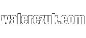 logo 2017 walerczuk 360 kopia
