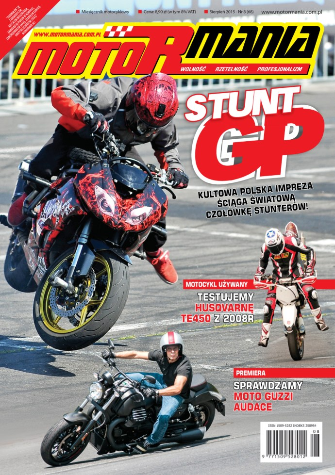 Okladka-Motormania-Stunt-GP-2015