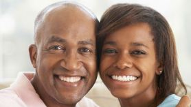black-father-and-daughter1