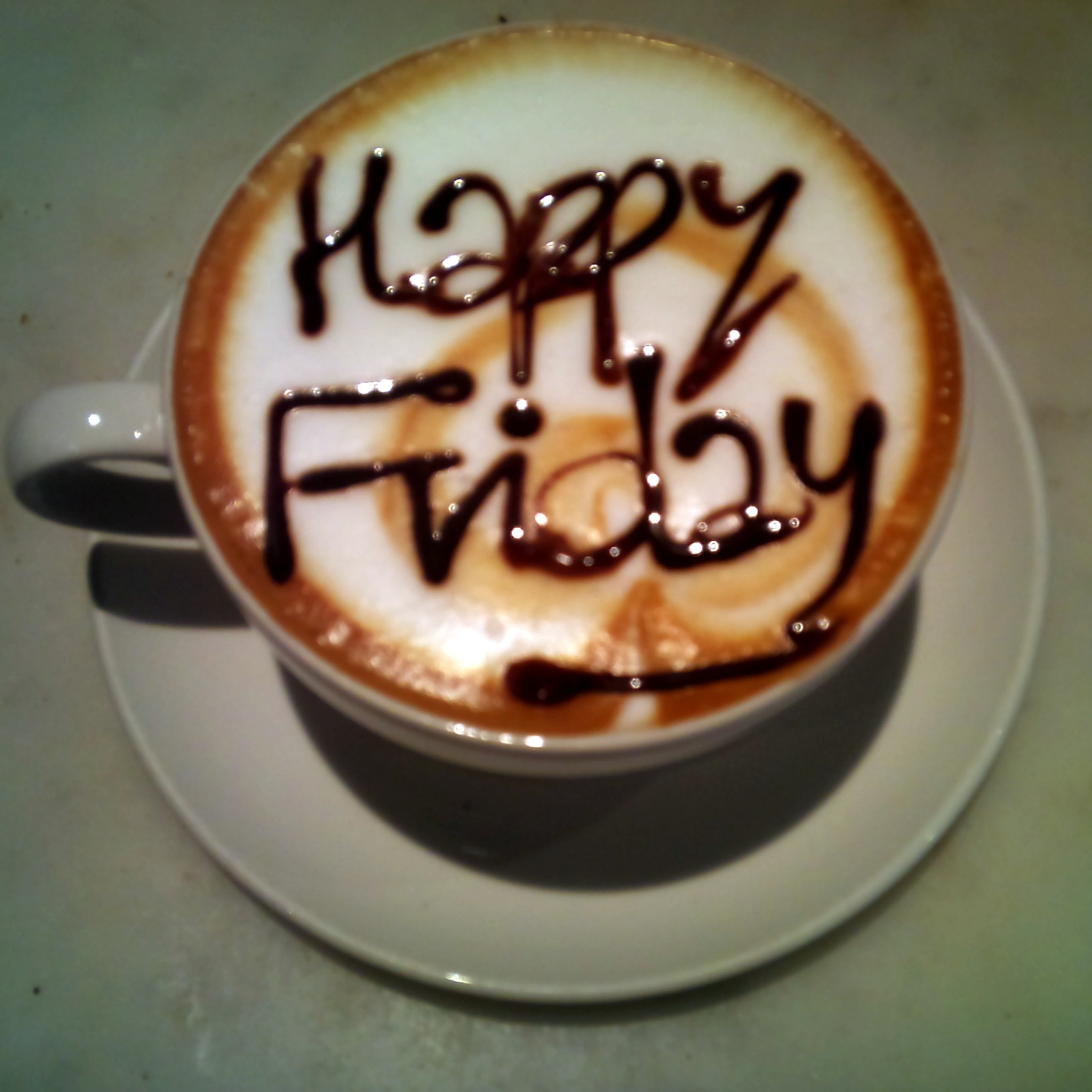 Coffee Latte Art Quotes 1000 43 Images About It 39s Friday On Pinterest Happy