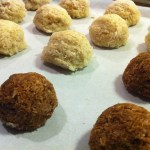 Coconut Macaroons Two Ways | stupideasypaleo.com