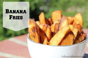 Banana-Fries-1-1024x682