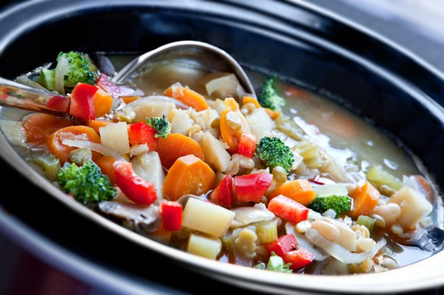 6 Common Slow Cooker Problems—And How To Fix Them | stupideasypaleo.com