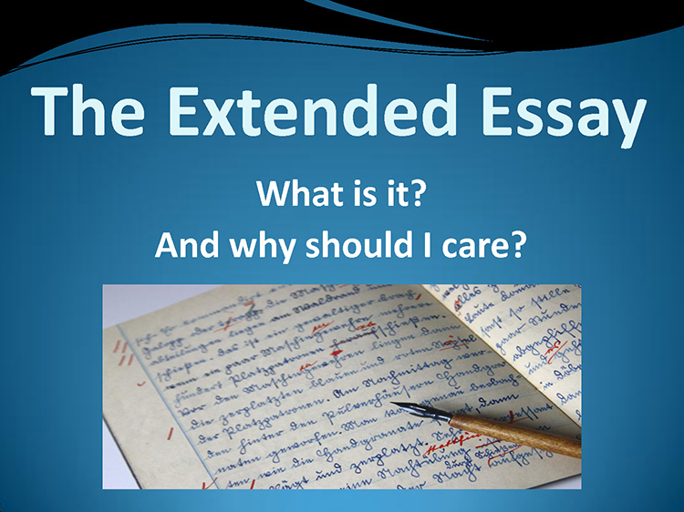 2013 Extended Essays (Summer 2013) \u2013 Sturgis Soundings Magazine
