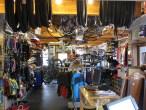 Sturtevants Bike Shop