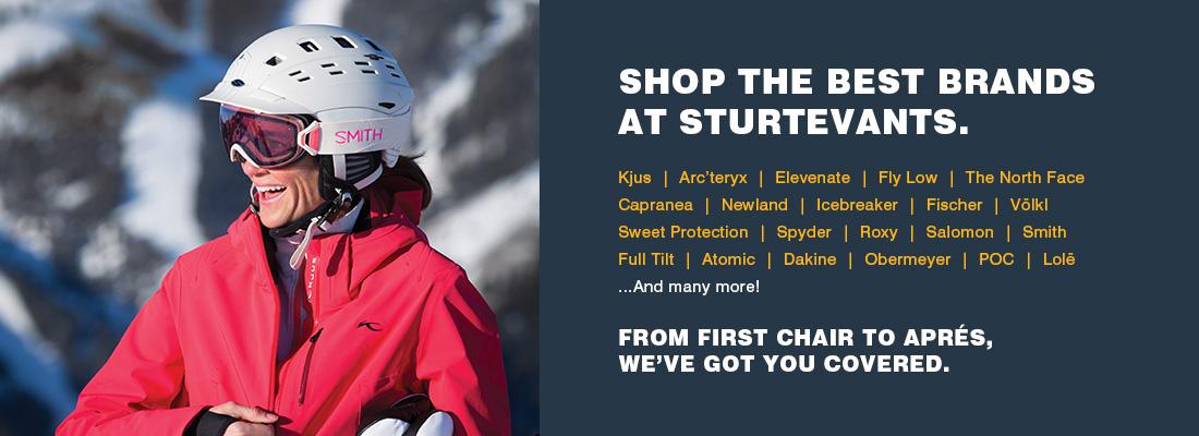 shop-the-bestski_1100x400_v03