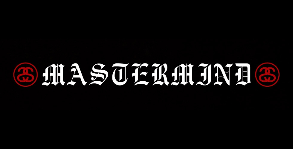 Black Crown Wallpaper Stussy X Mastermind Japan Stussy Official Website Usa