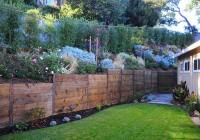 Retaining Wall Ideas: Stylish Way To Conquer Slopes ...