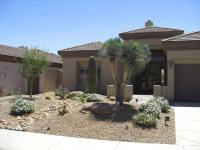 Desert-Landscaping-Around-Pool | Landscape Design