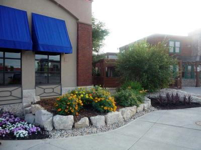 Tips to utilize best Hardscape plan for the home ...