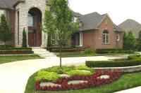 Landscaping-Ideas-For-A-Large-Front-Yard | Landscape Design