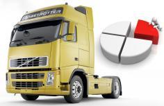 анализ дистрибьюторов Украины по автозапчастям