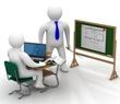 корпоративный тренинг по закупкам