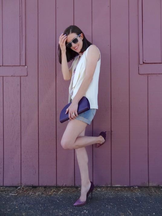 Purple 1a