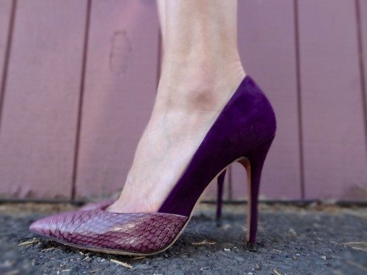 Purple 5a