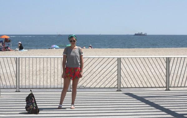 beach_632
