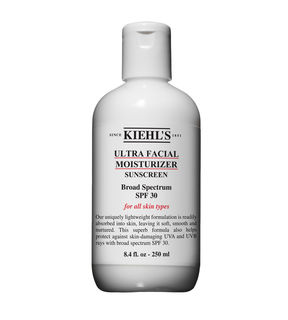 ultra-facial-moisturizer