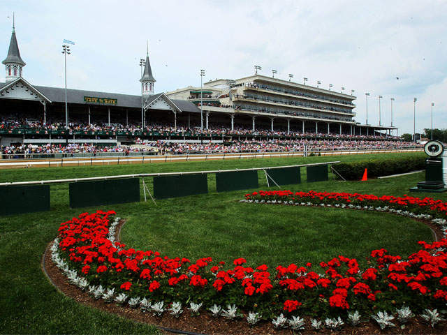 kentucky_derby_20120504201417_640_480