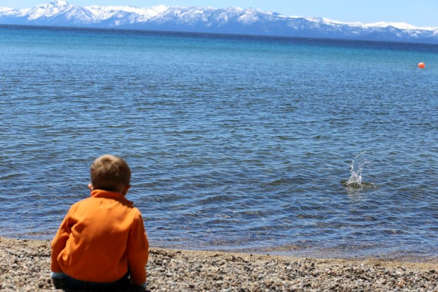 Lake Tahoe 13a