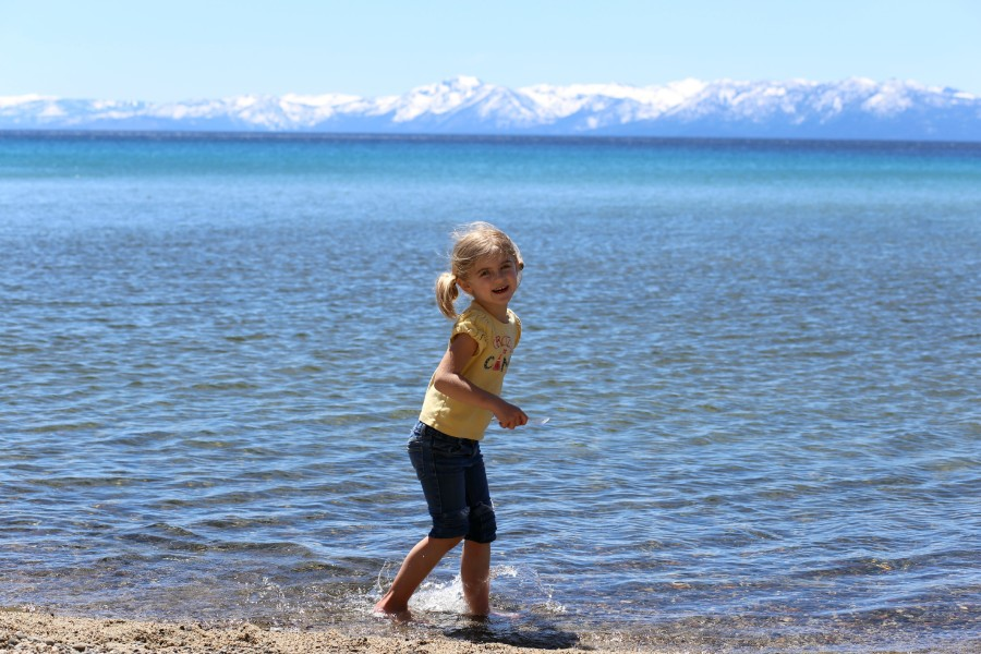 Lake Tahoe 14a
