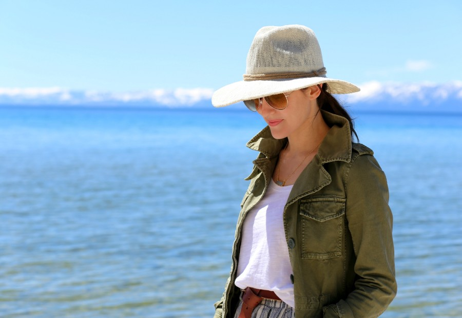 Lake Tahoe 6b
