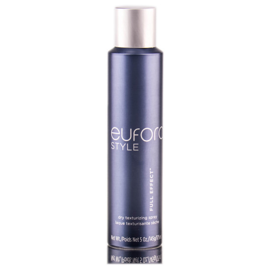 eufora-full-effect-dry-texturizing-spray-1