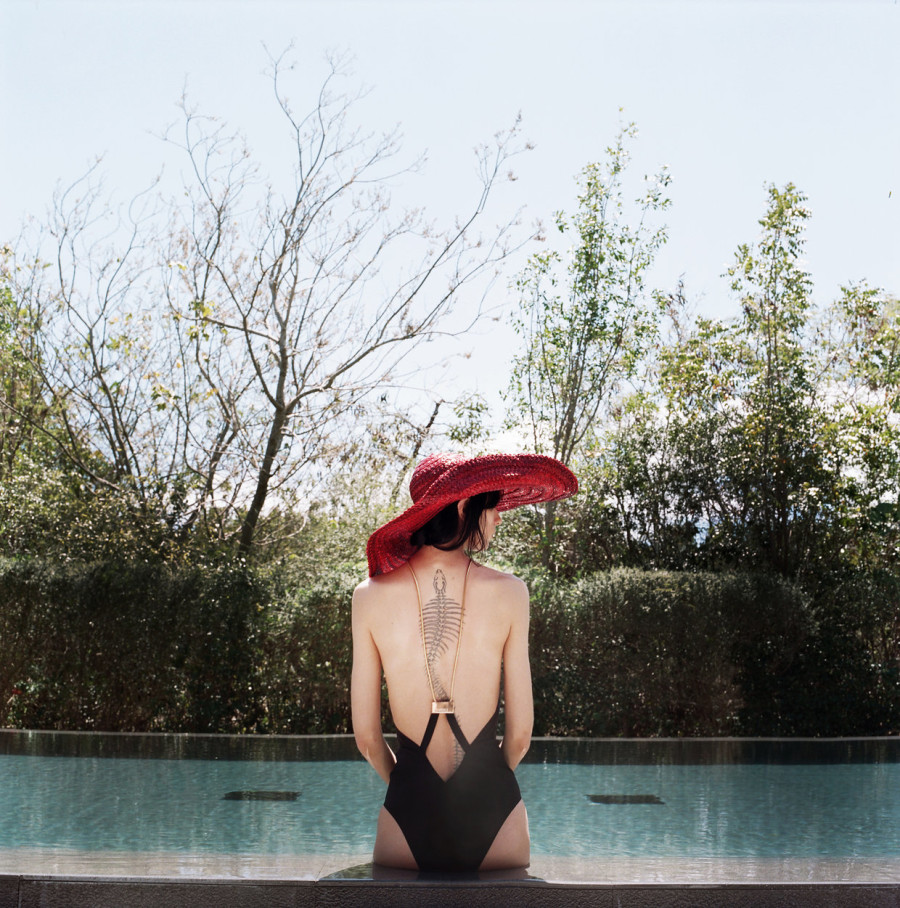 swim-bathing-suit-jamie-bochert-02