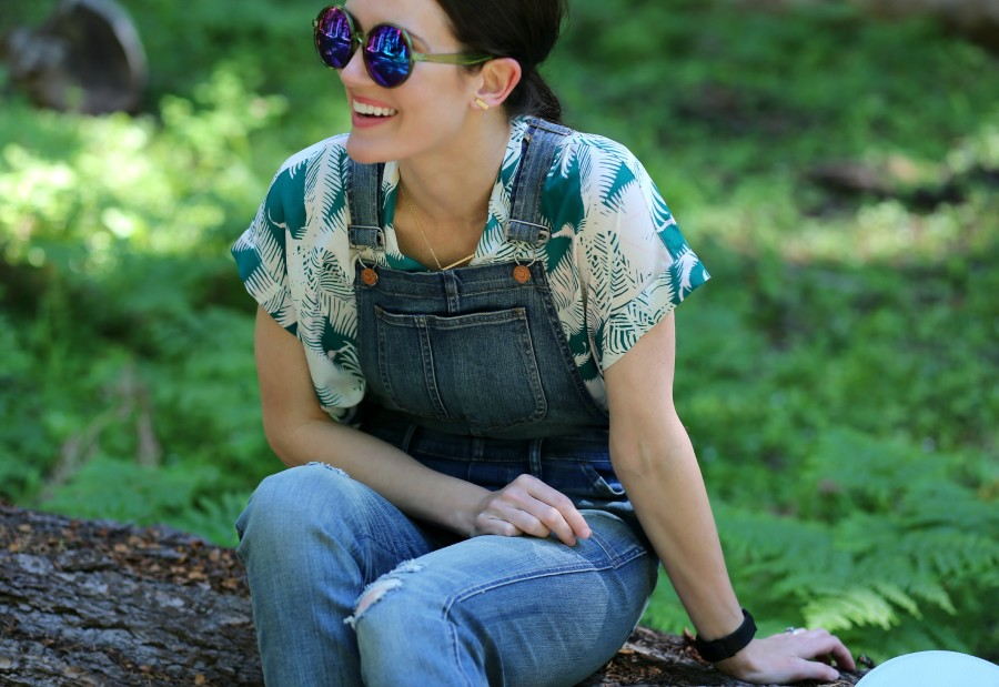 Skinny Overalls 4a