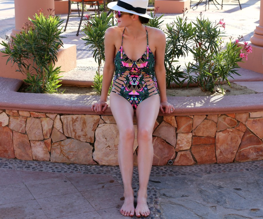 Cabo Bathing Suit 2b