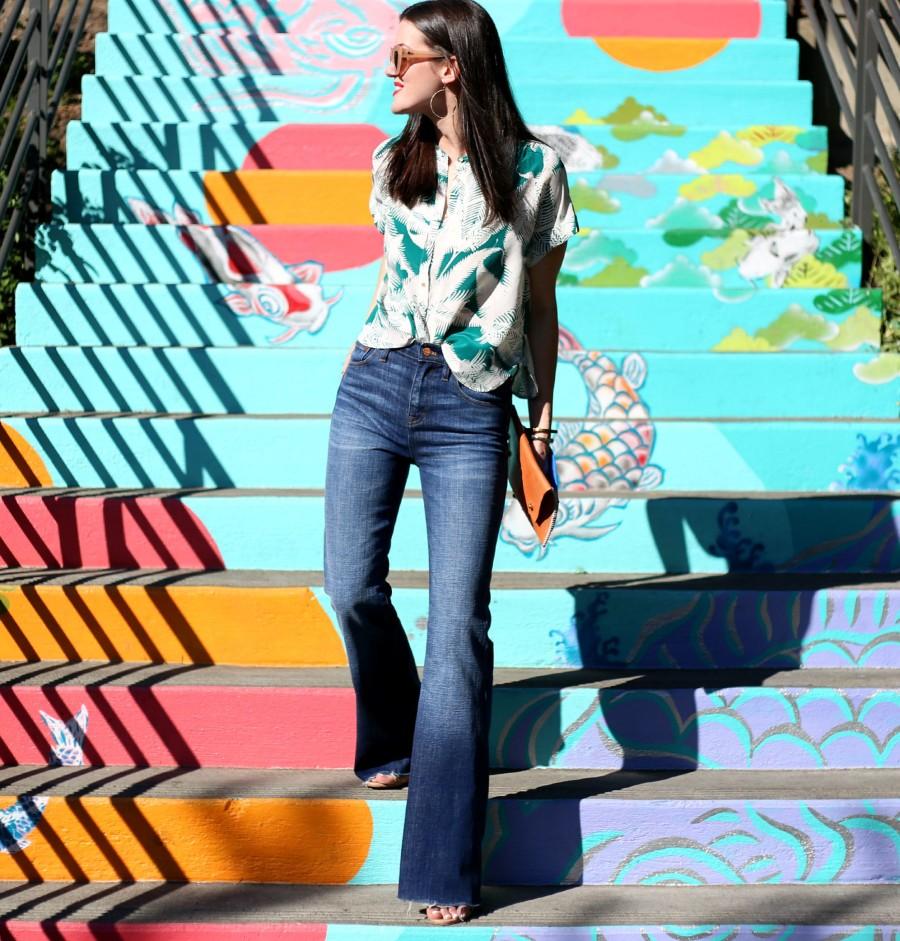Steps o' Color 4b