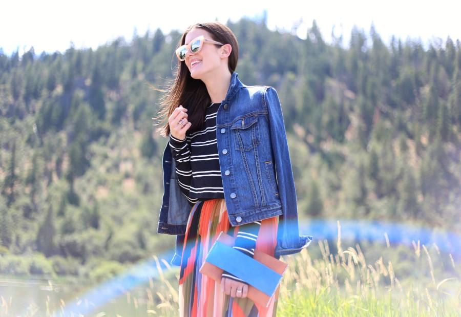 Twirl Skirt 5a