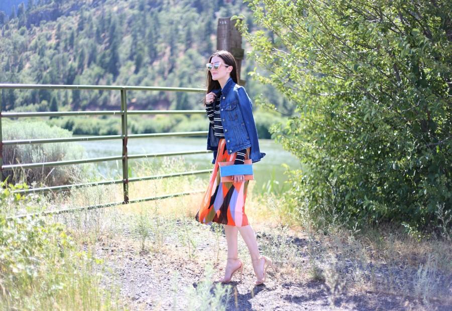 Twirl Skirt 6a