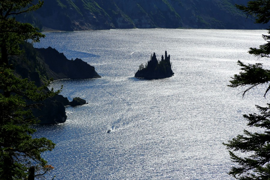 Crater Lake 9a