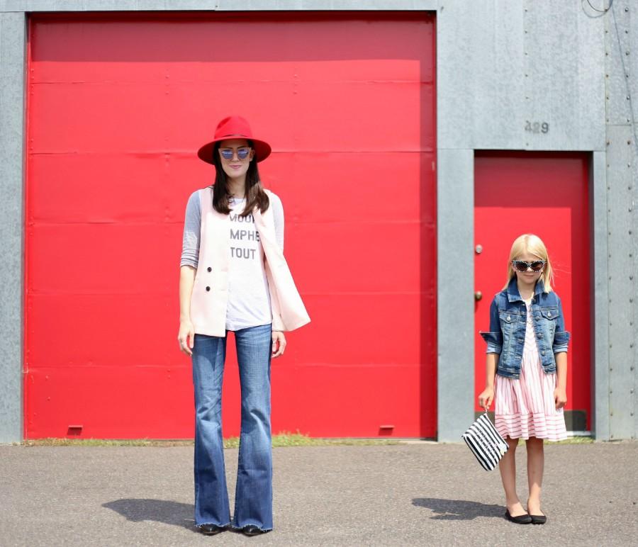 Red Hat 1b