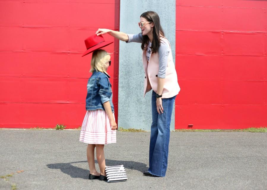 Red Hat 4b